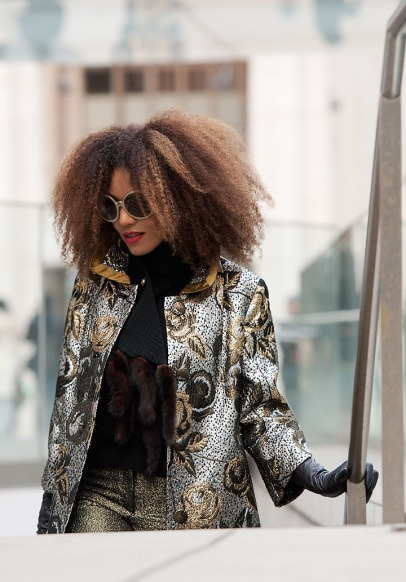 the-global-girl-theglobalgirl-ndoema-kamel-lahmadi-style-and-the-city-new-york-fashion-week-5b